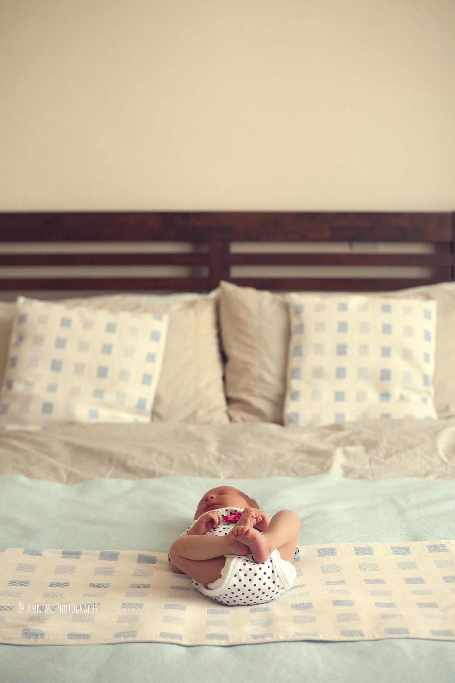 newborn-photographer-london-ann-wo-baby033.jpg