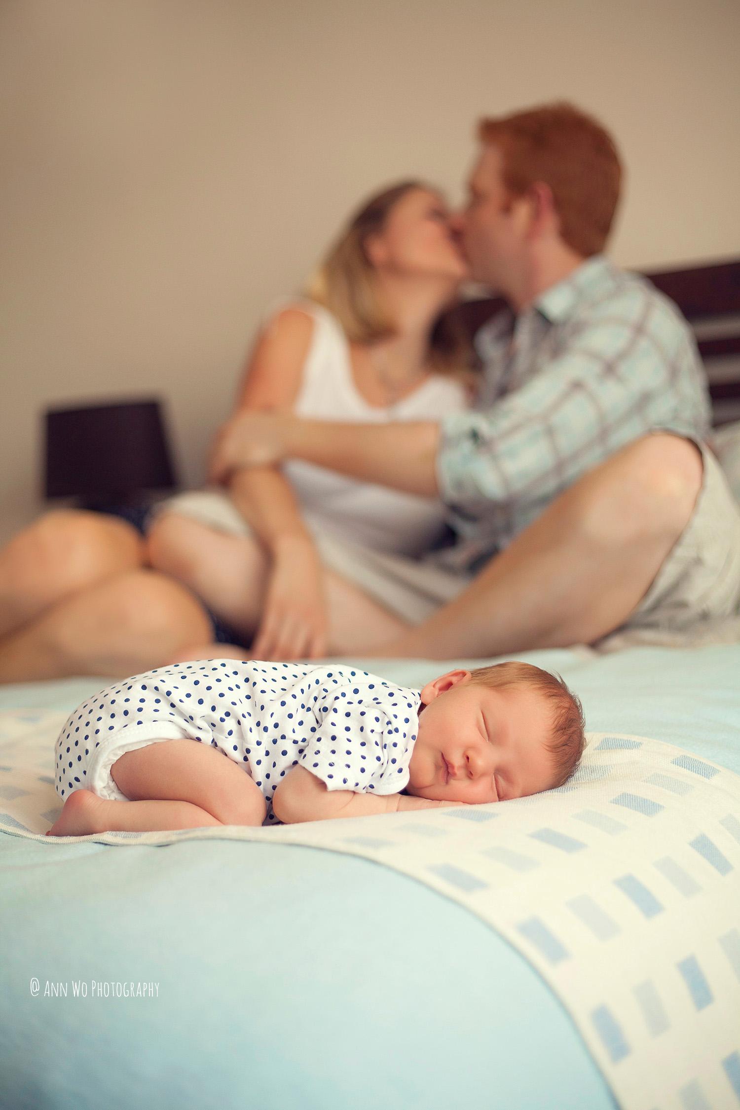 newborn-photographer-london-ann-wo-baby036.jpg