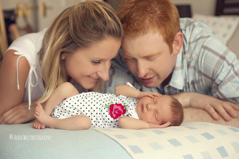 newborn-photographer-london-ann-wo-baby034.jpg