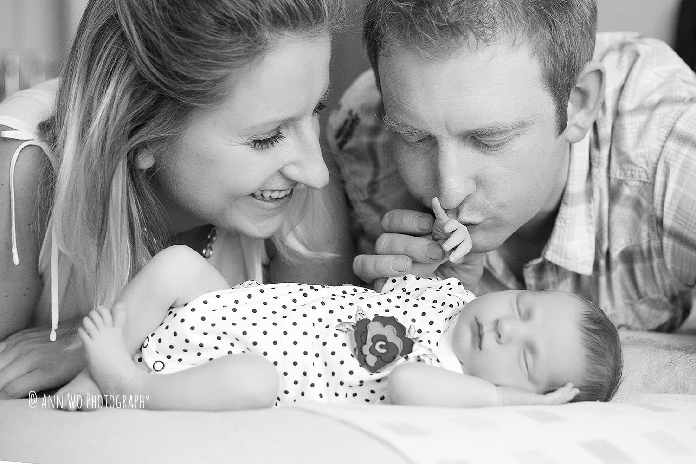 newborn-photographer-london-ann-wo-baby035.jpg