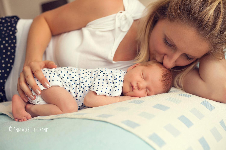 newborn-photographer-london-ann-wo-baby037.jpg