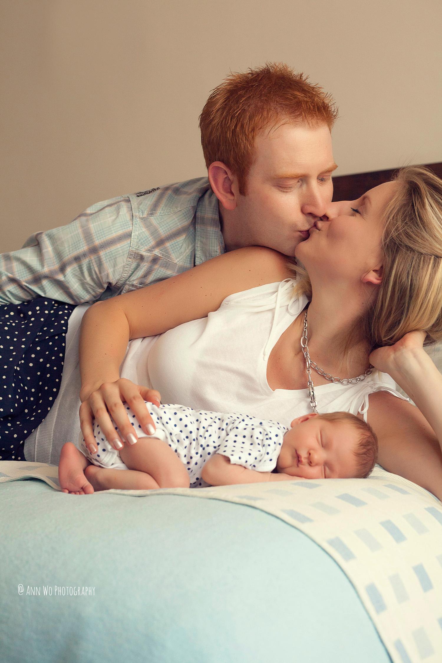 newborn-photographer-london-ann-wo-baby040.jpg