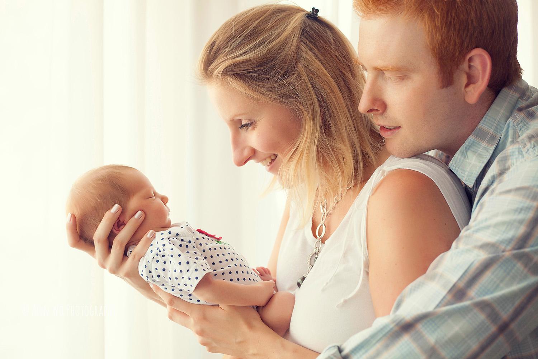 newborn-photographer-london-ann-wo-baby041.jpg