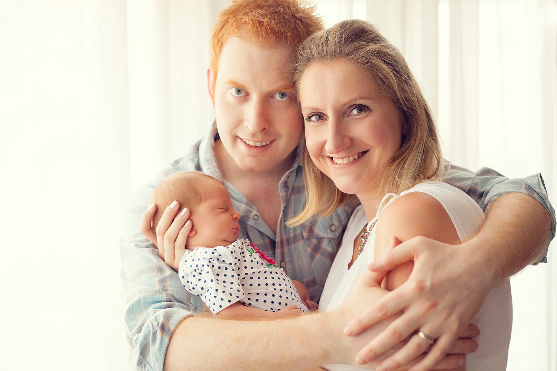 newborn-photographer-london-ann-wo-baby043.jpg