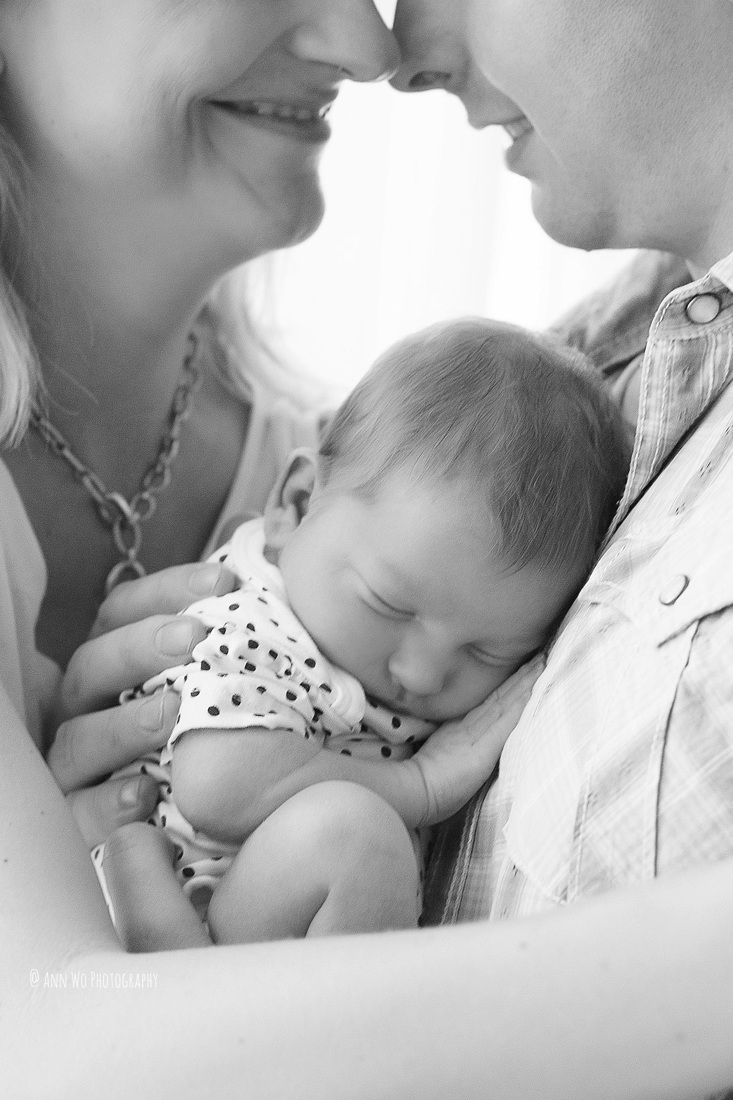 newborn-photographer-london-ann-wo-baby045.jpg