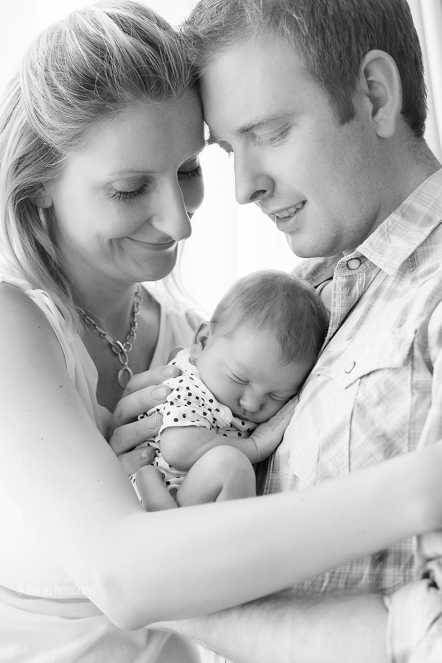 newborn-photographer-london-ann-wo-baby046.jpg