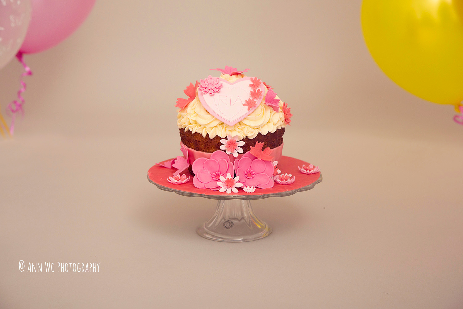 cake-smash-ria-london-baby-photographer01.jpg