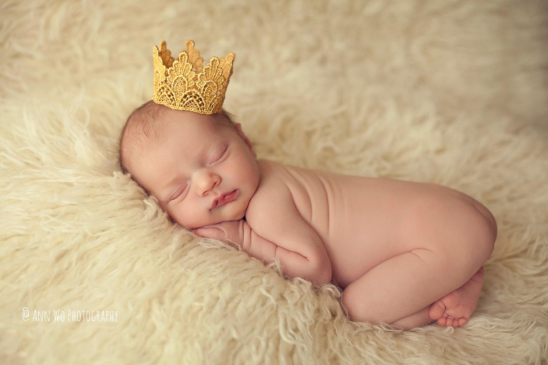 newborn-photographer-west-london-home-session-ann-wo07.jpg
