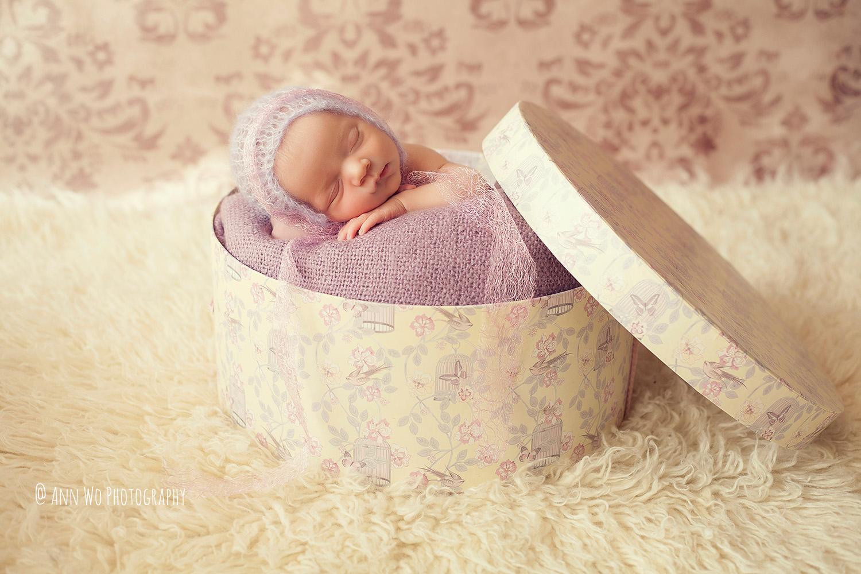 newborn-photographer-west-london-home-session-ann-wo11.jpg
