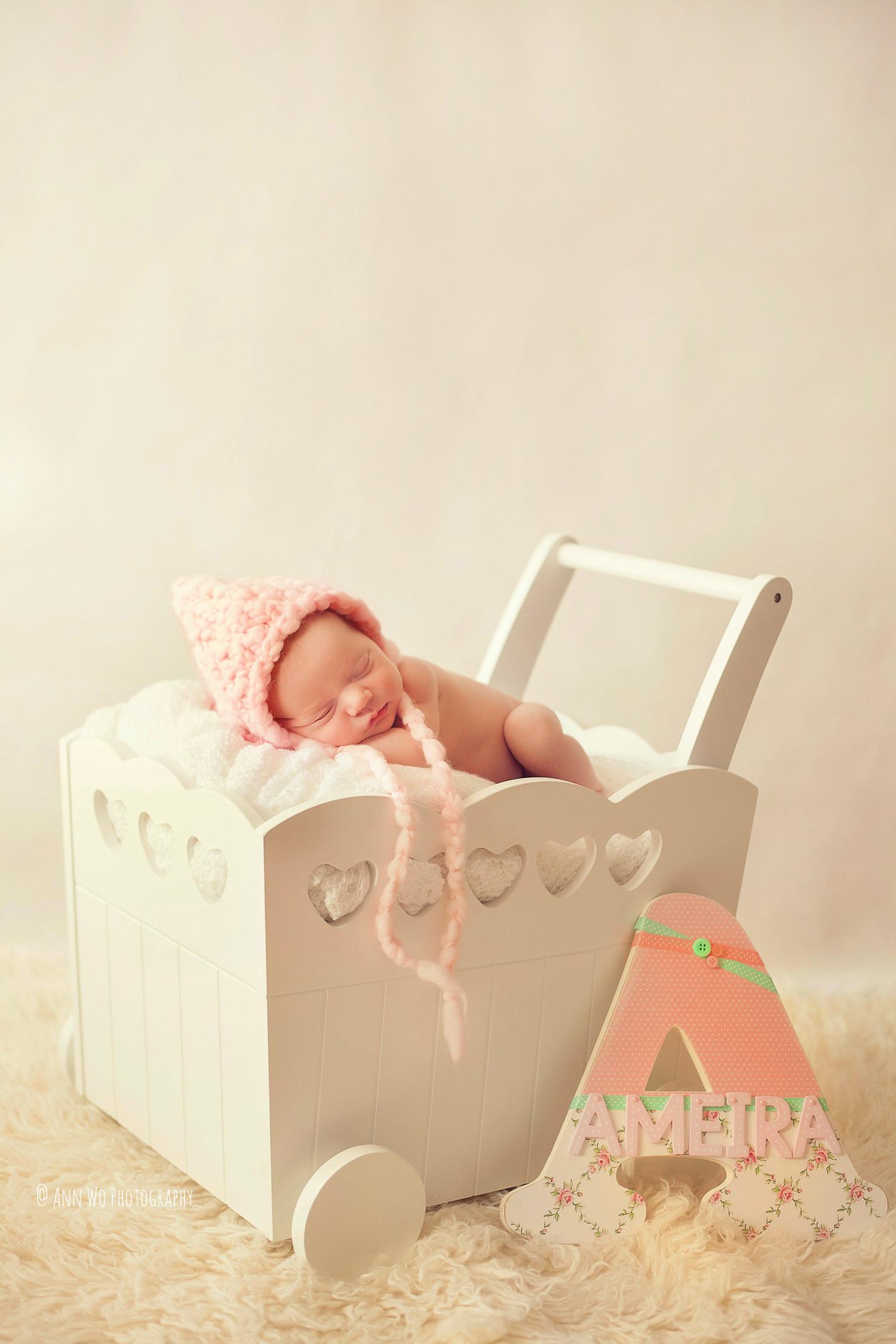 newborn-photographer-west-london-home-session-ann-wo12.jpg