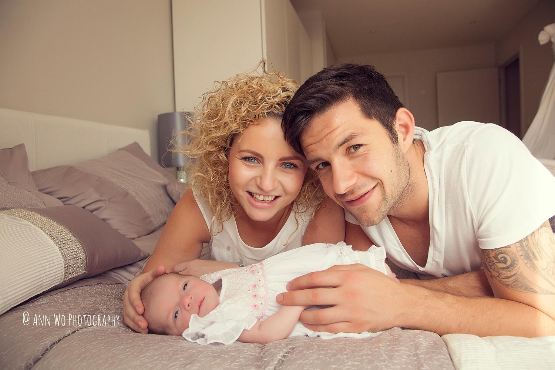 newborn-photographer-west-london-home-session-ann-wo19.jpg