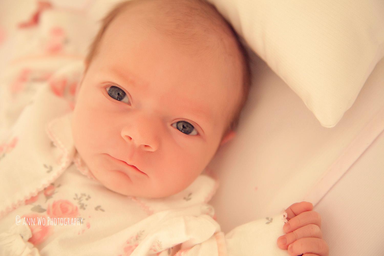 newborn-photographer-west-london-home-session-ann-wo24.jpg