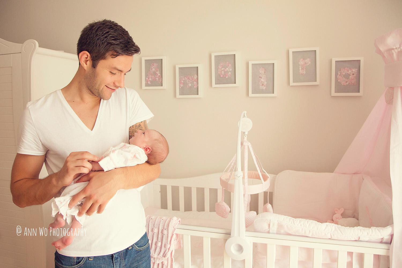 newborn-photographer-west-london-home-session-ann-wo31.jpg