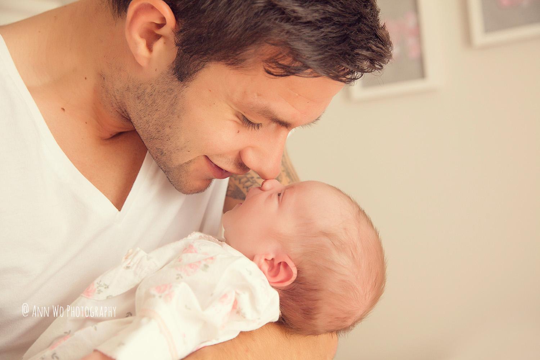 newborn-photographer-west-london-home-session-ann-wo33.jpg