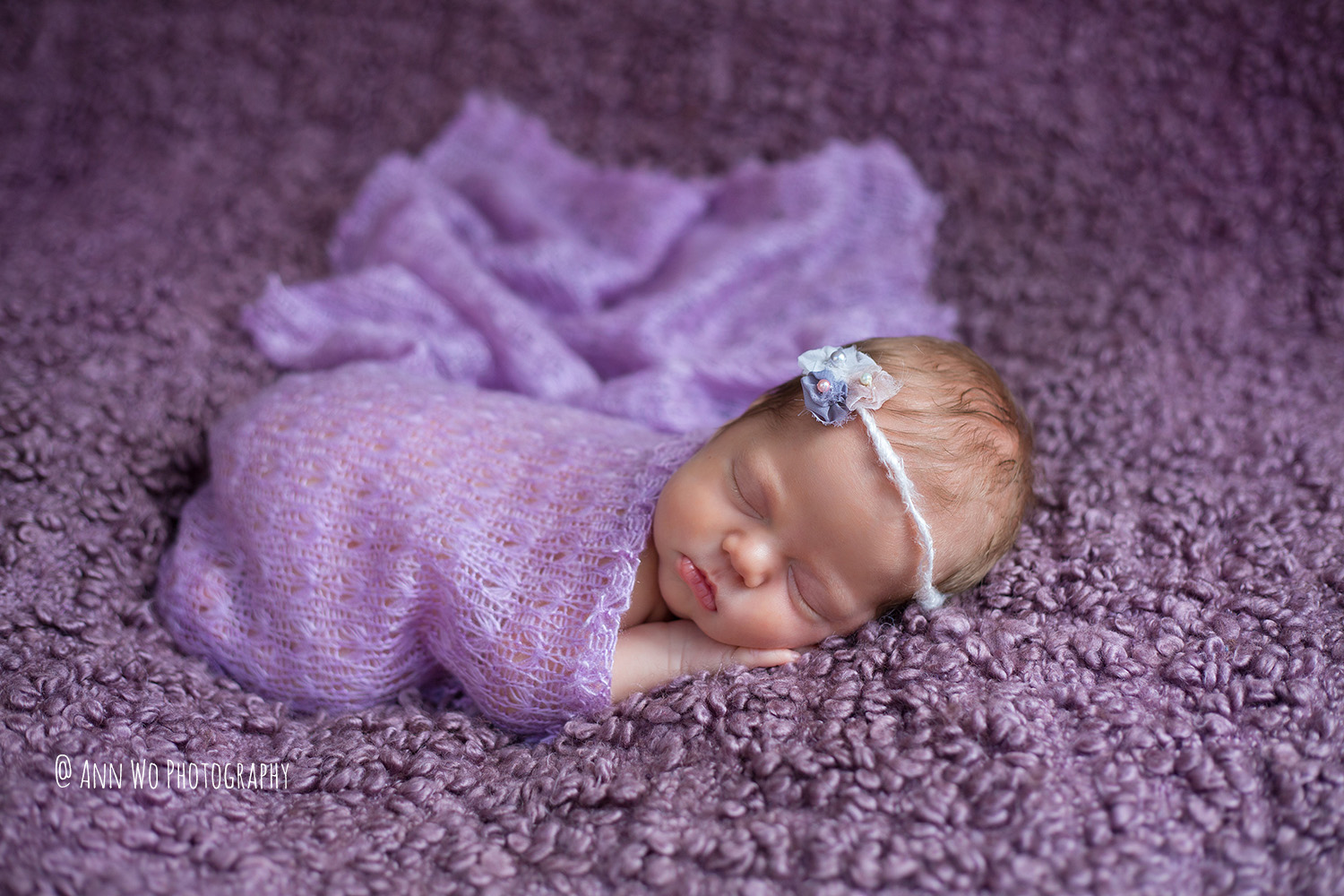 ann-wo-newborn-baby-photographer-maidenhead-9Apr2014-preview3.jpg