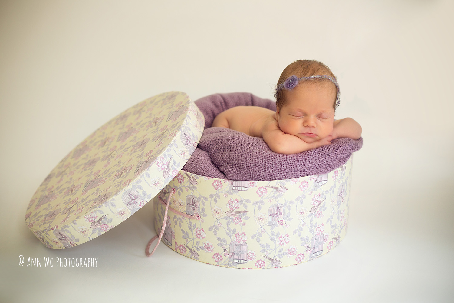 ann-wo-newborn-9Apr-preview-baby-photographer-london.jpg
