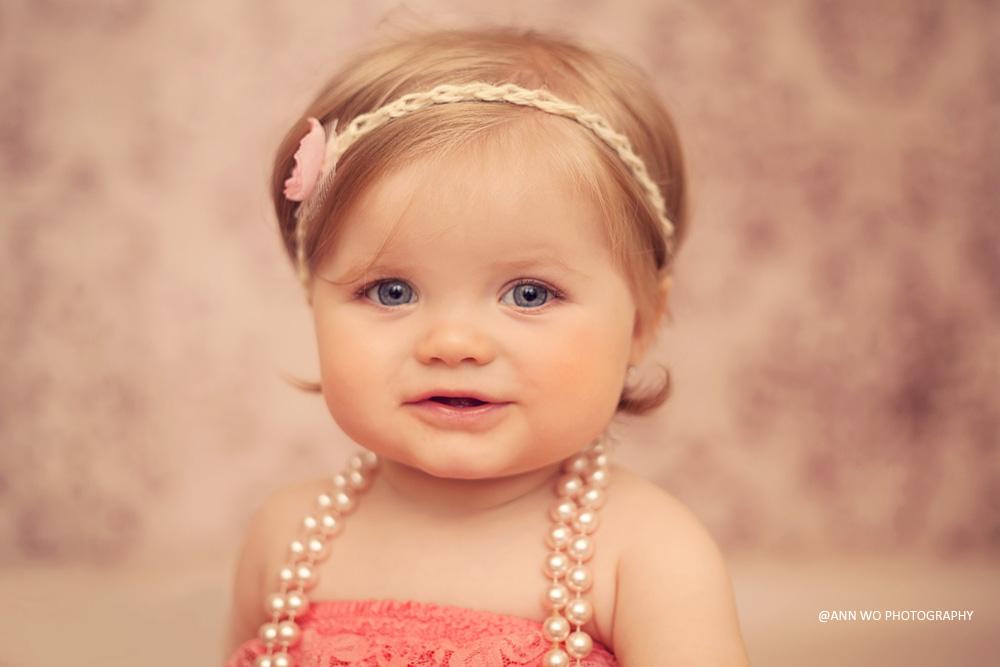 baby photography ann wo london
