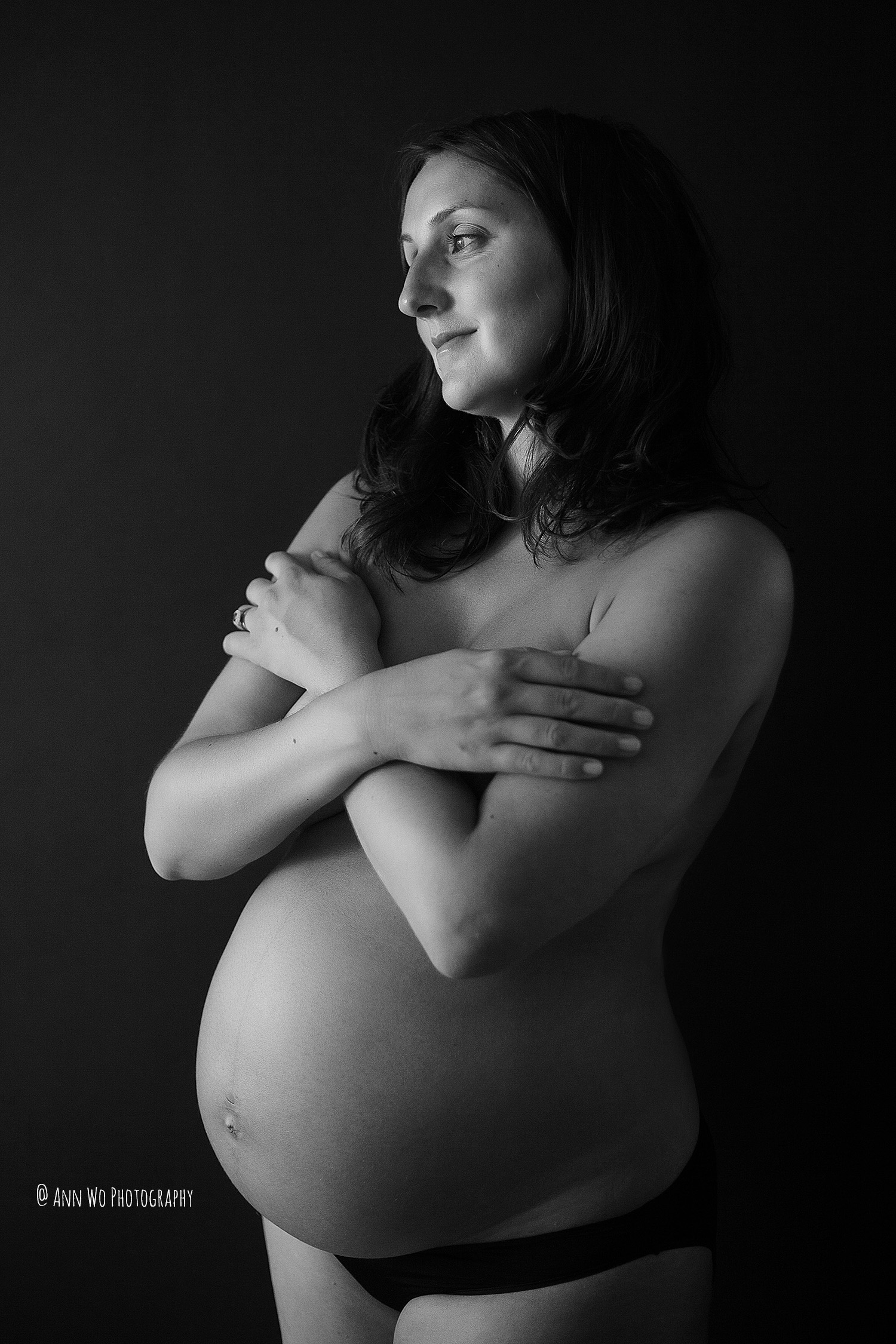 ann-wo-maternity-photographer-london36.JPG