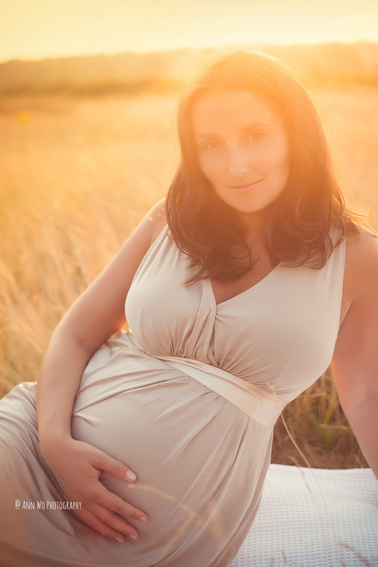 ann-wo-maternity-photographer-london48.JPG
