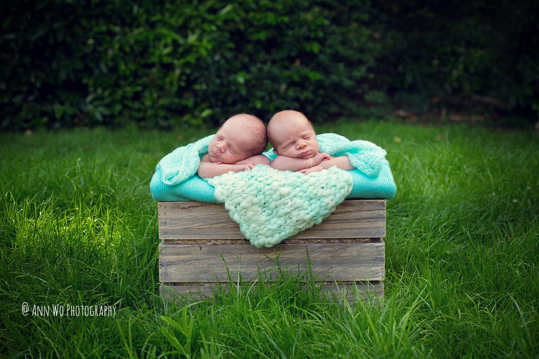 newborn-photographer-twins-ann-wo-london-baby1.jpg