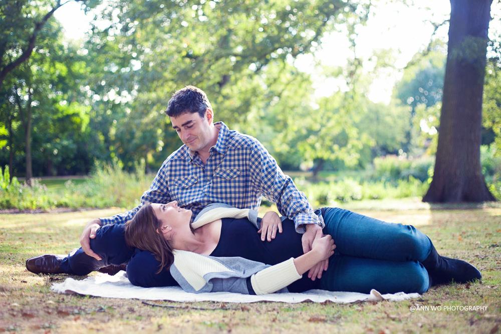 ann-wo-maternity-photoshoot-london