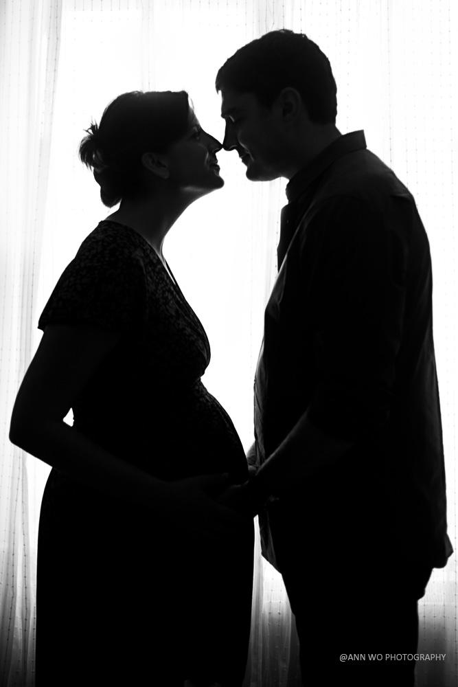 ann-wo-pregnancy-photoshoot-london-uk