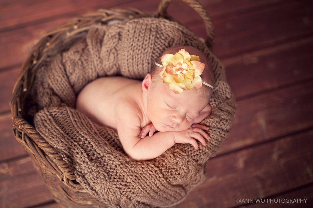 newborn-photo-shoot-at-home-london-uk-ann-wo-basket