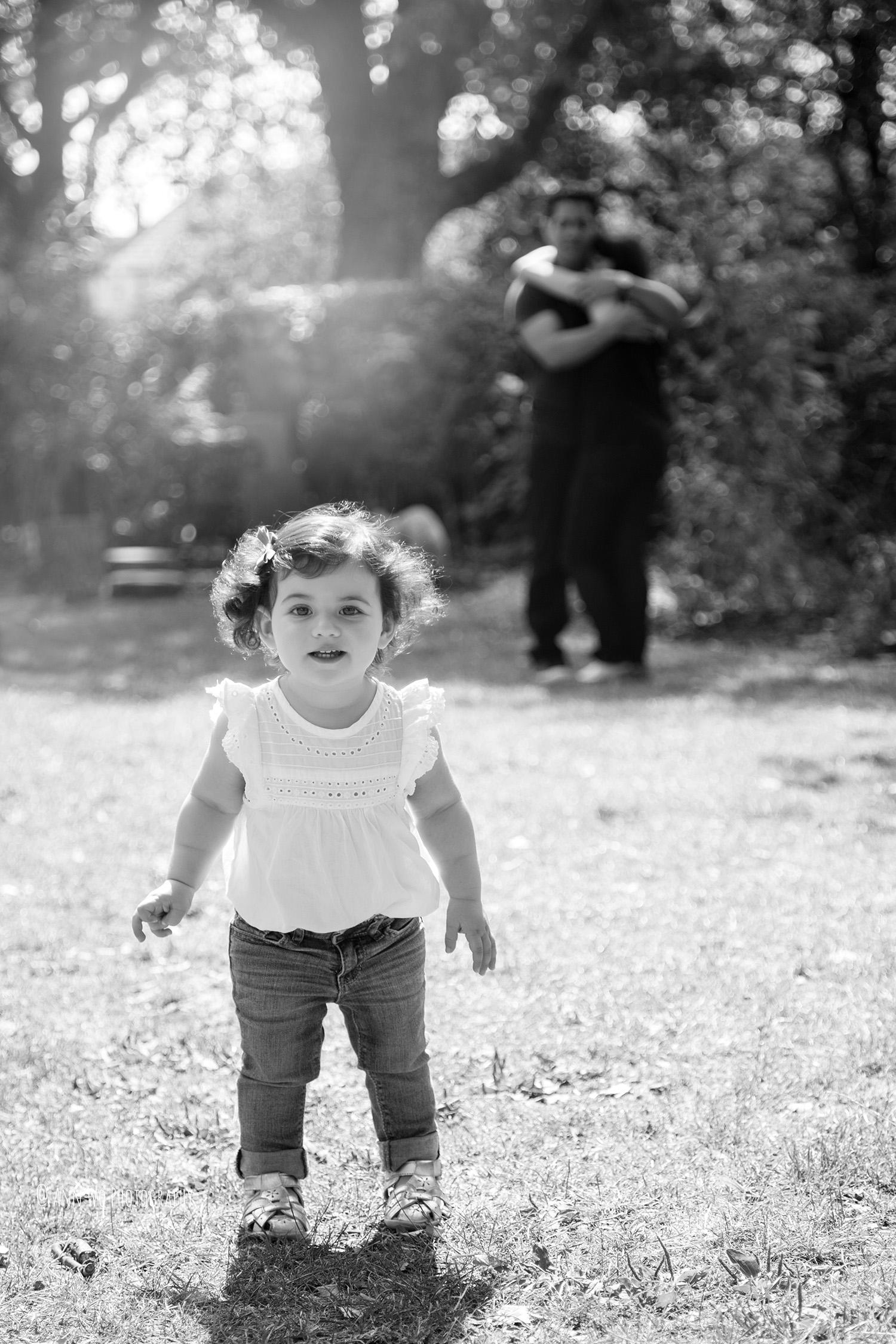 ann-wo-baby-photographer-london-nw04.jpg
