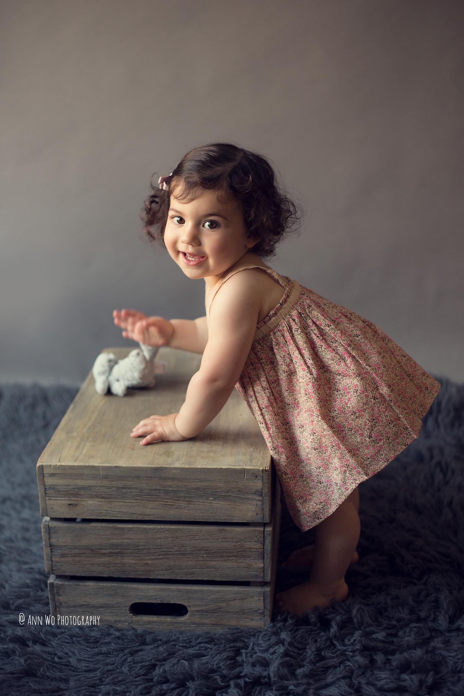 ann-wo-baby-photographer-london-nw03.jpg