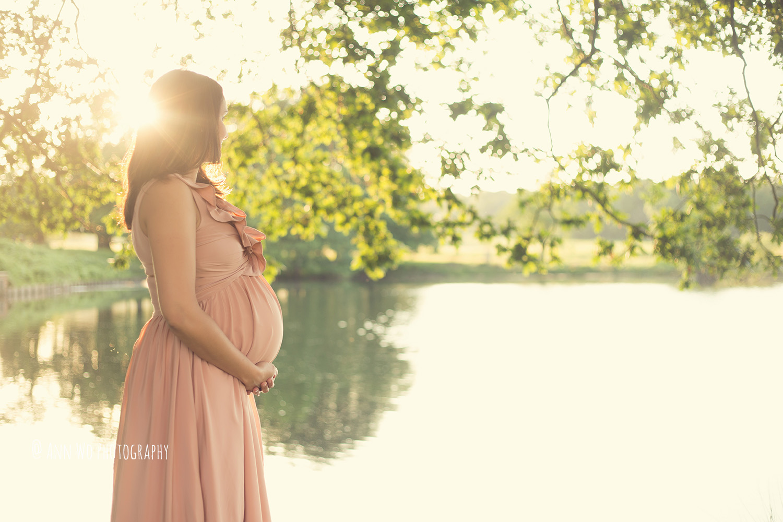 baby-photographer-london-maternity-photography-uk-ann-wo045.jpg