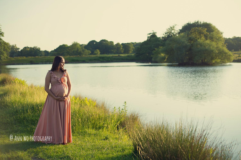 baby-photographer-london-maternity-photography-uk-ann-wo042.jpg