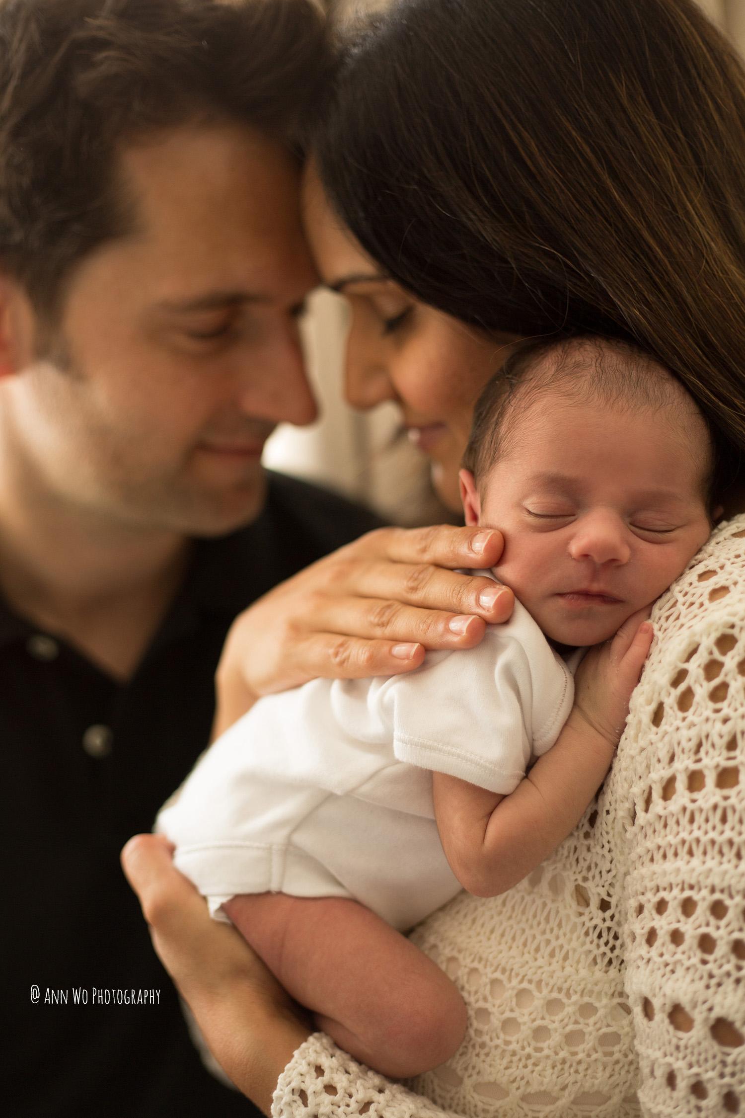 newborn-photographer-london-maternity-photography-uk-ann-wo037.jpg