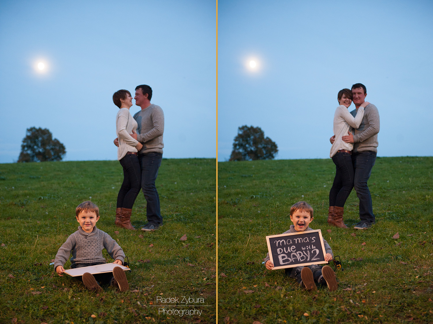 pregnancy-announcement-ann-wo-photography-london