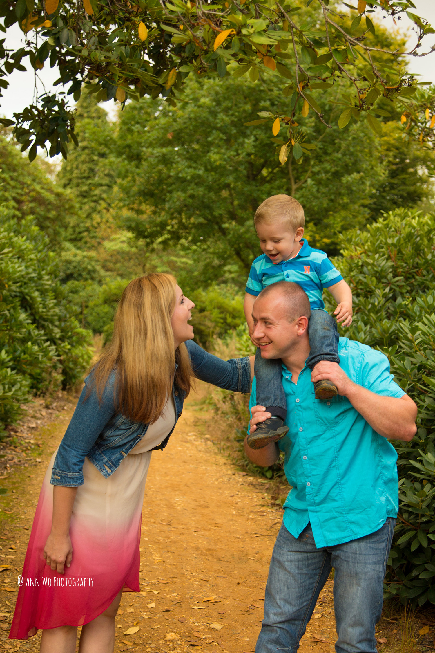 family-photography-ann-wo-berkshire-lifestyle-outdoor04.jpg