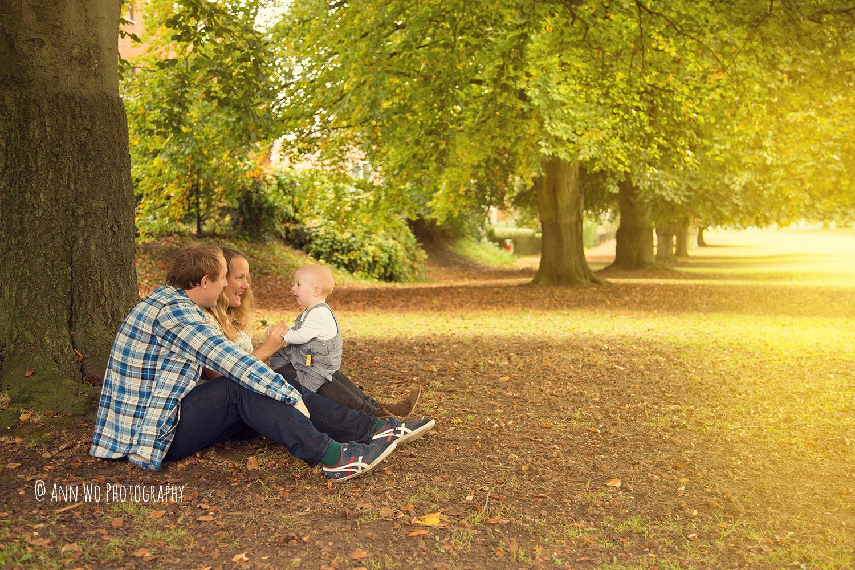baby-studio-photography-london-ann-wo-landscape04.jpg