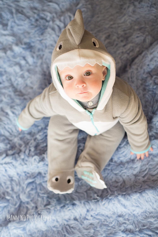 baby-studio-photography-london-ann-wo-portrait06.jpg