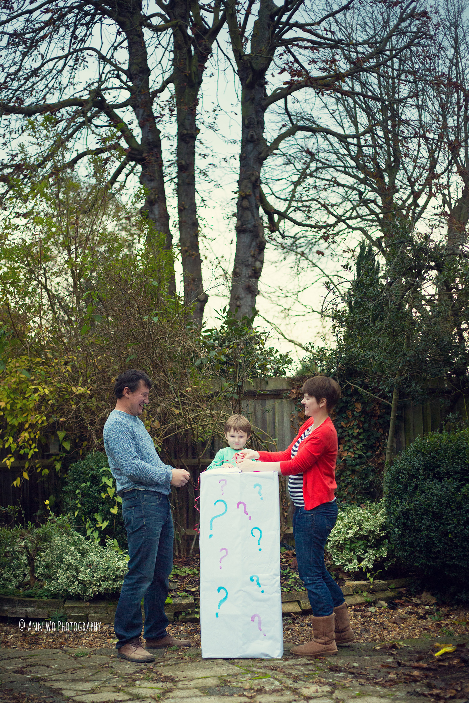baby-gender-reveal-photo-session-ann-wo-1.jpg