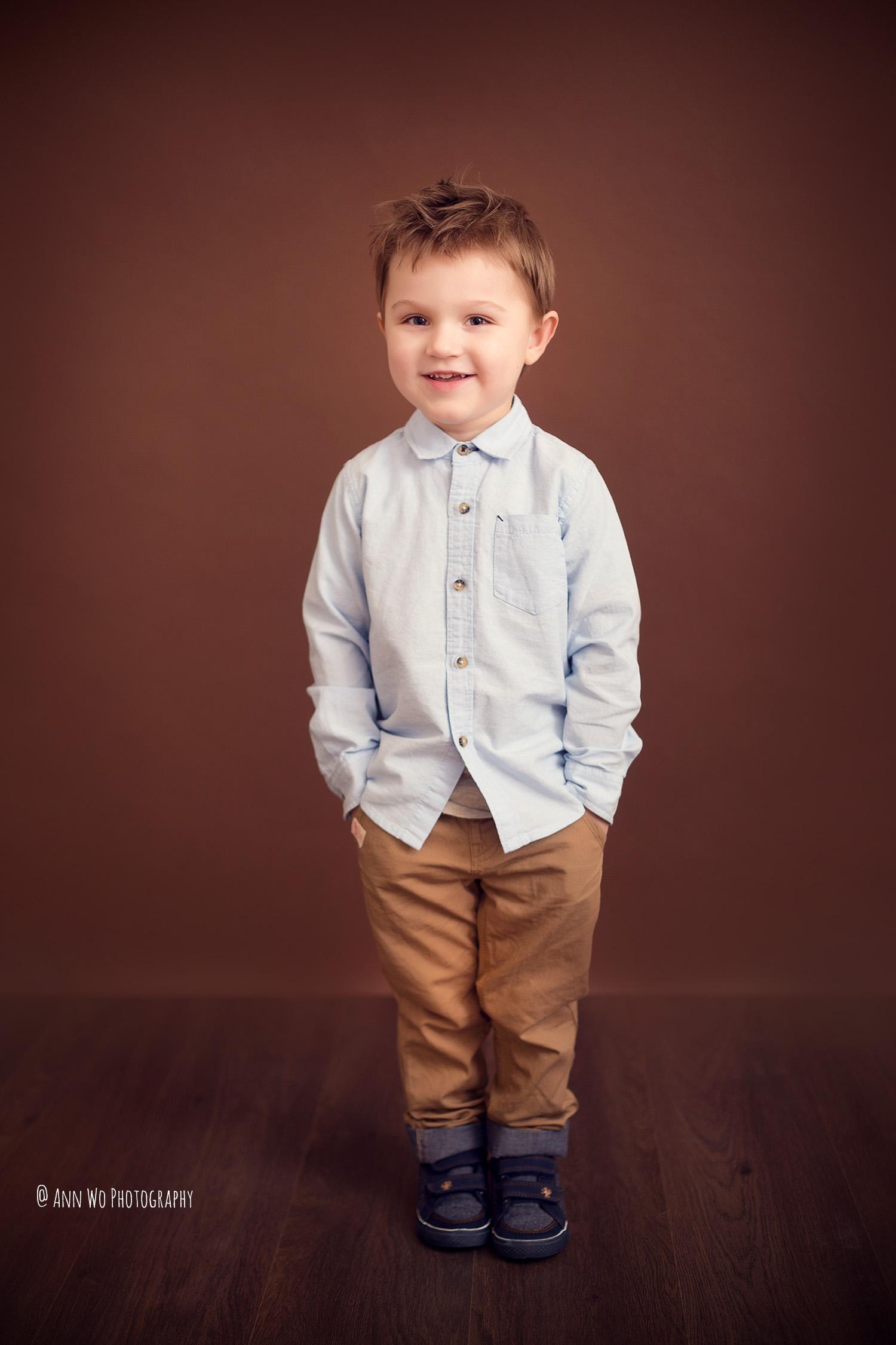 ann-wo-photography-toddler-london.jpg