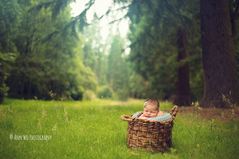 ann-wo-photo-newborn-preview4-london-baby-photographer.jpg
