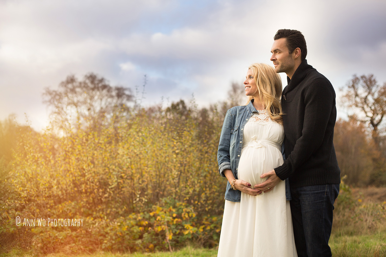 maternity-photography-London-by-Ann-Wo-maternity-photo03.JPG