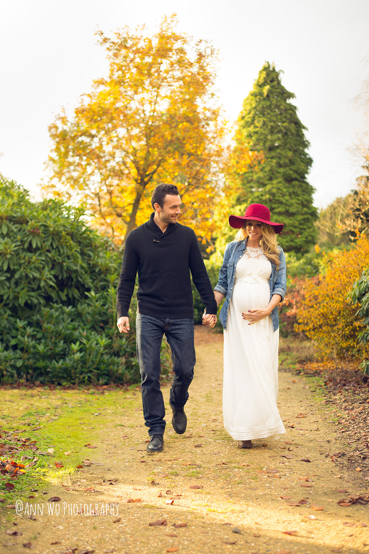pregnancy-photography-London-by-Ann-Wo-maternity-photo11.JPG