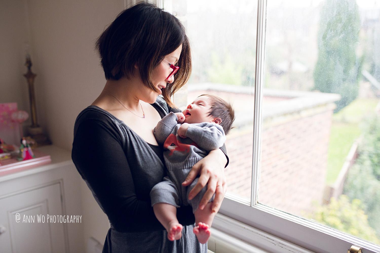 ann-wo-baby-photography-london-home-session-newborn-girl-cute-23.JPG