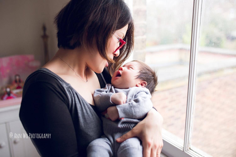 ann-wo-baby-photography-london-home-session-newborn-girl-cute-26.JPG