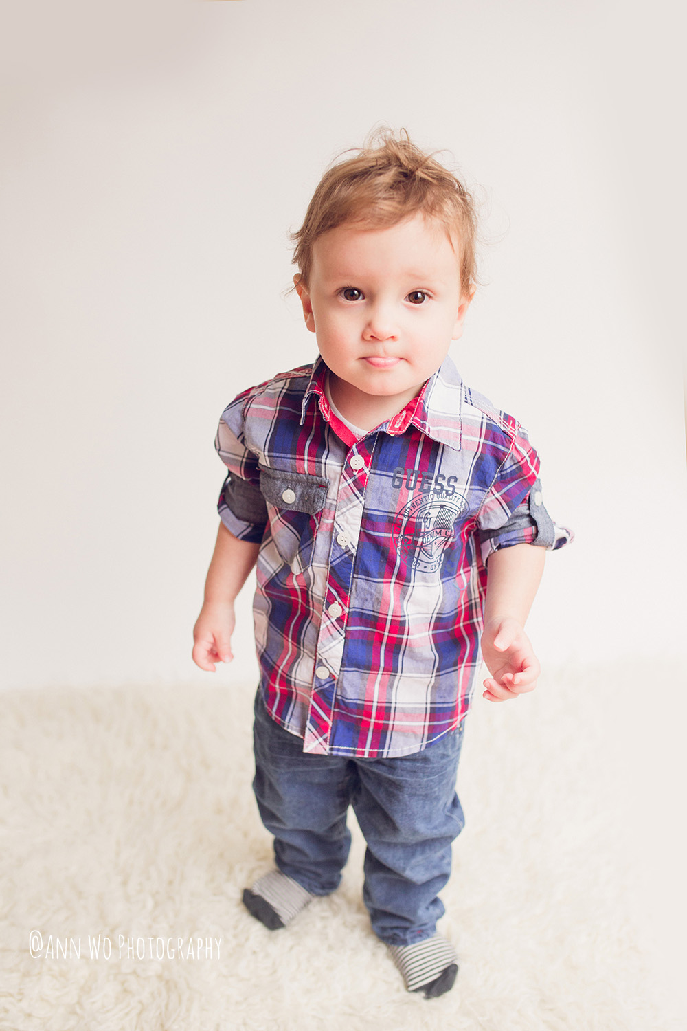 ann-wo-child-photograph-london-lifestyle-session-toddler-boy-family-pictures-05.JPG