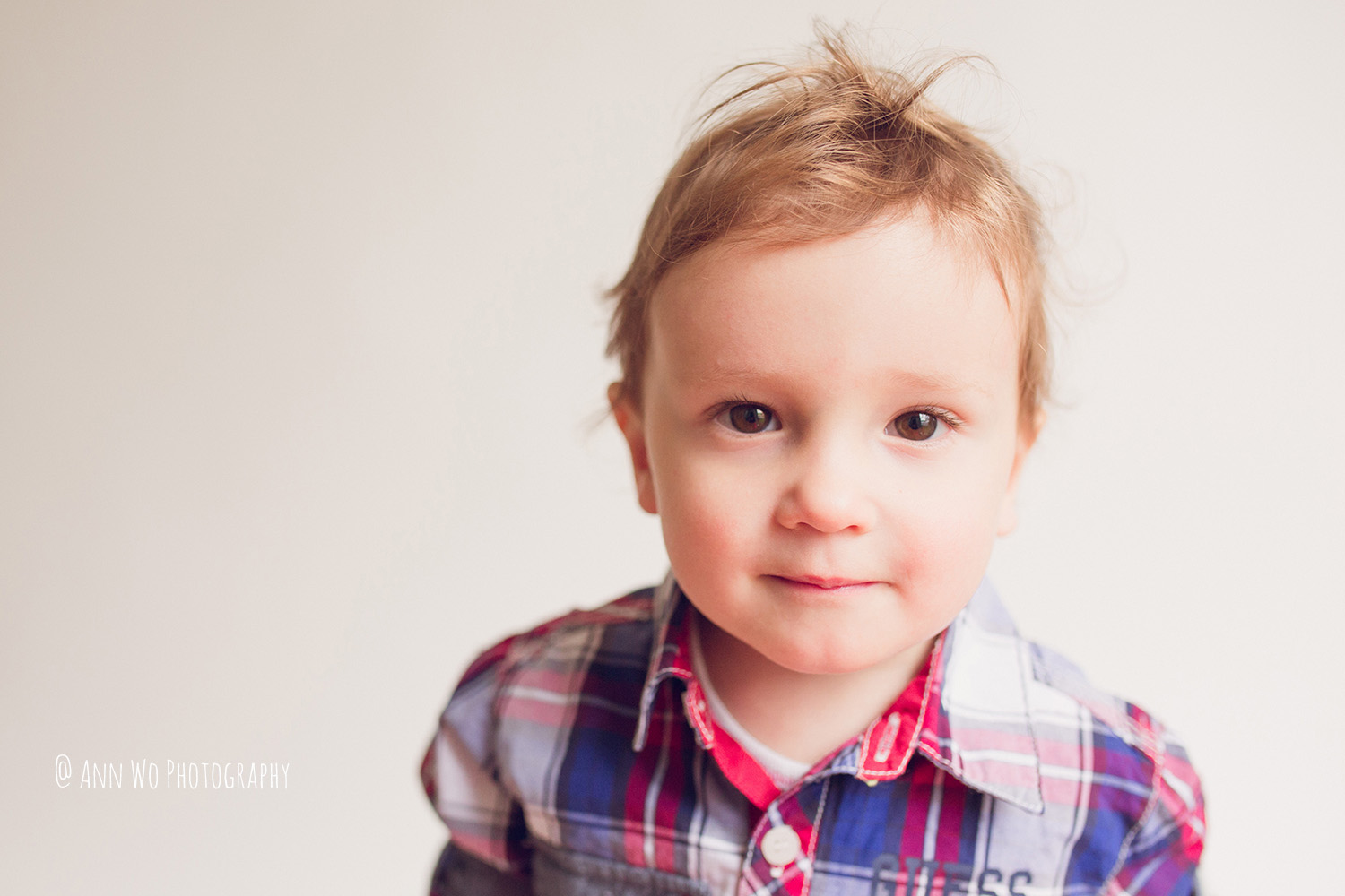 ann-wo-child-photograph-london-lifestyle-session-toddler-boy-family-pictures-06.JPG