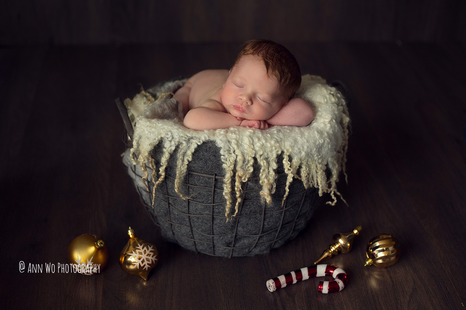 ann-wo-newborn-photographer-maidenhead-studio-session-newborn-boy-family-pictures10.JPG