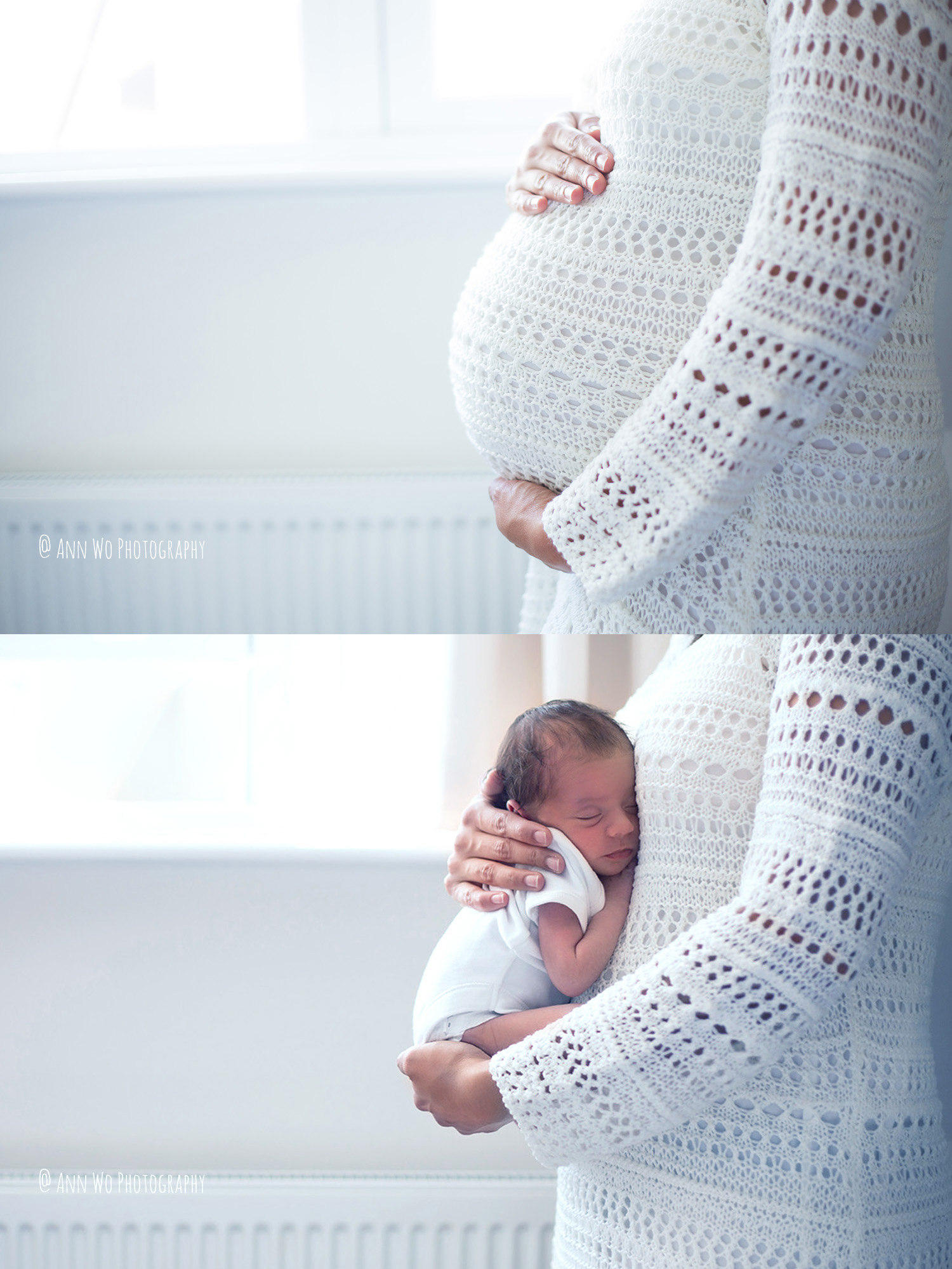 bump-to-baby-photography-london-ann-wo-home-photo-session.jpg