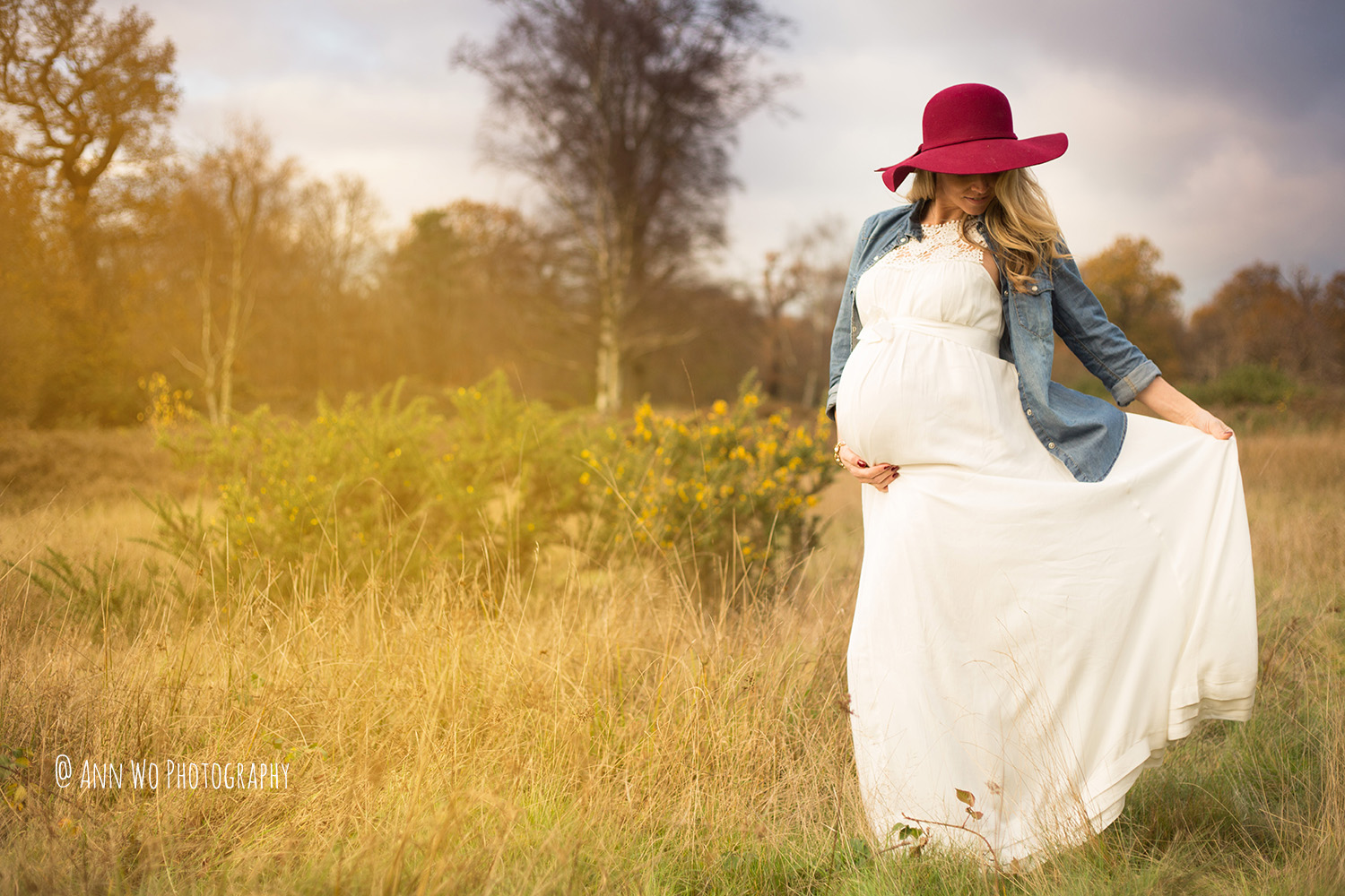 maternity-photography-London-by-Ann-Wo-maternity-photo04.JPG