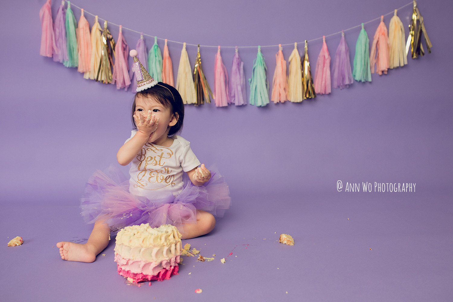 cake-smash-photography-ann-wo-london.jpg