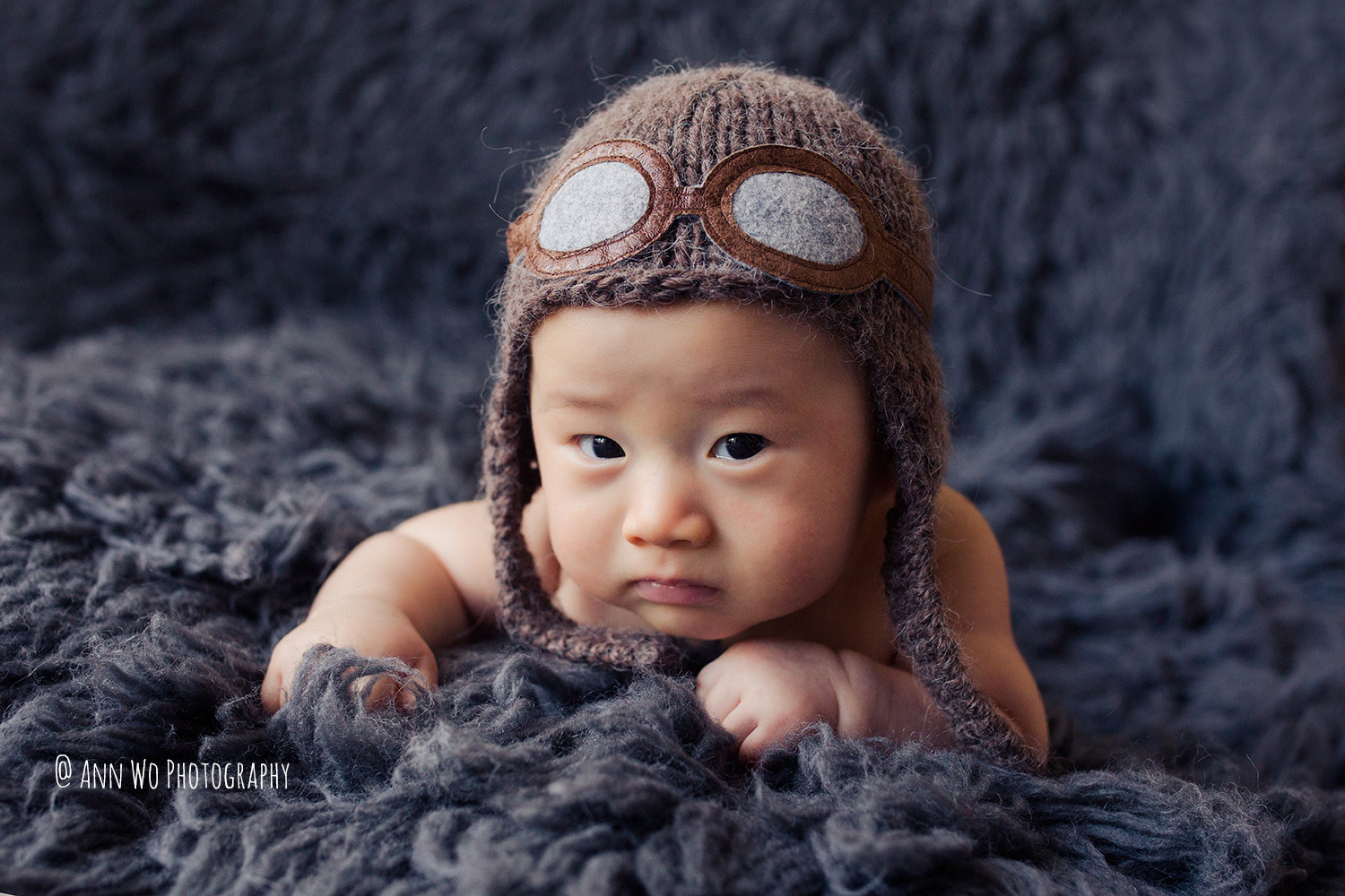 baby-photography-annwo-london-21.JPG